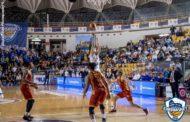A2 Ovest Old Wild West 2017-18: una stagione sbagliata e da non ripetere (se possibile), per la Leonis Eurobasket Roma