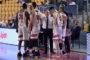 NBA Playoffs 2017-18 le Gara-2 delle Semifinals di Conference si chiudono con il ritorno di un mostruoso Curry e con la prova da alieno di LeBron