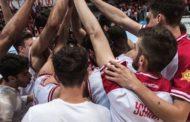 A2 Old Wild West Playoffs 2018: gara 1 di semifinale la vince l'Alma Trieste vs la De'Longhi Treviso