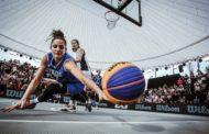 Fip-Italbasket 2018 : il 31 maggio il raduno della Nazionale femminile per la Fiba World Cup