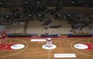 A2 Old Wild West playoffs 2018: comincia la finale tra le prime dei due gironi, Alma Trieste-Novipiù Casale