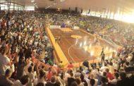 Serie B Old Wild West 2018: comunicato stampa congiunto Amatori Pescara-We're Basket Ortona