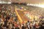Storie di basket: le ultime