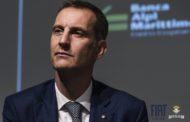 Lega A PosteMobile 2018-19: Renato Nicolai e Torino risolvono consensualmente approdando alla Dinamo Sassari come Ammistratore Delegato