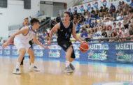 Giovanili Maschili 2017-18: ancora Finale Scudetto per Stella Azzurra U15M alle Finali Nazionali di Roseto che se la vedrà vs Oxygen Bassano