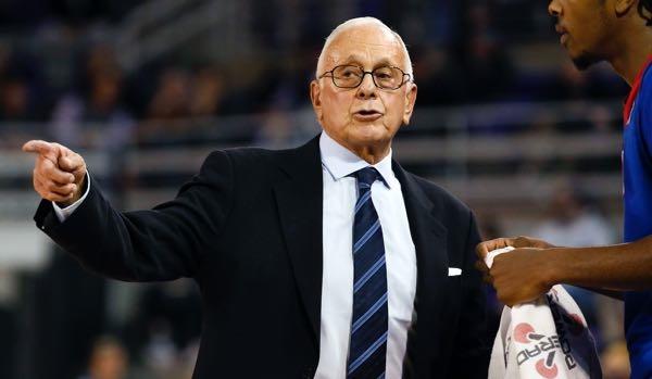Lega A PosteMobile 2018-19: che vuol dire per la Fiat Torino aver ingaggiato Larry Brown come allenatore