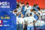 Giovanili 3x3 2018: a Castellana Grotte vincono Cus Bari nel maschile ed Amatori Savona nel femminile e sono campioni d'Italia U18