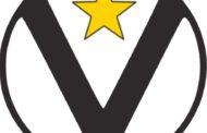 Lega A Postemobile 2018/2019: Virtus Bologna, roster completo per la stagione del rilancio