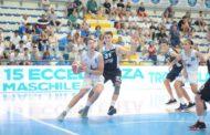 Giovanili Maschili 2017-18: debutto vincente della Stella Azzurra alle Finali Nazionali U15M a Roseto vs la Virtus Bologna