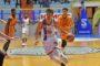 FIBA World Cup Qualifiers 2019: parla Meo Sacchetti a Trieste con l'Italbasket che affronta la Croazia nel penultimo match del girone