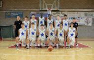 Giovanili Maschili 2017-18: alle Finali Nazionali U18M Eccellenza di Montecatini la Stella Azzurra vola direttamente ai quarti di finale