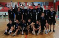 Giovanili Maschili 2018-19: terzo posto per la Stella Azzurra alle Finali Nazionali U16M di Bassano vinte dal Team ABC Cantù