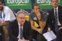 Lega A PosteMobile playoffs 2018: la finale fra EA7 Milano e Dolomiti Energia Trentino
