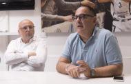 Lega A PosteMobile Mercato 2018-19: l'Aquila Basket Trento aggiunge allo staff dirigenziale Alessandro Giuliani ex GM a Brindisi