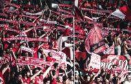 A2 Old Wild West playoffs 2018: l'Alma Trieste è promossa in Lega A, 3 a 0 nella serie con la Novipiù Casale