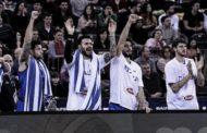 Fip-Italbasket 2018: a Trieste è stata presentata Italia-Croazia, Fiba World Cup 2019 Qualifiers