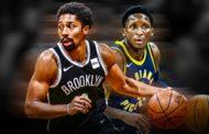 NBA 2017-18: un mese con i Nets maggio 2018. Tank? No, thanks.