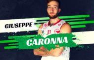 Serie B Old Wild West Mercato 2018-19: primo arrivo alla Green Palermo è il palermitano Giuseppe Caronna