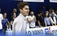 A2 Old Wild West 2018-19: il GM Peppe Sindoni traccia le linee guida dell'Orlandina Basket