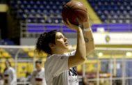 Lega A1 Femminile mercato 2018-19: la Pallacanestro Torino conferma Valeria Trucco ed annuncia tre nomi per la prossima stagione