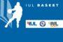Nazional Maschili 2018: tonfo dell'Italbasket U18M agli Europei in Lettonia vs i padroni di casa che vincono 68-90 ora i russi nei 16mi
