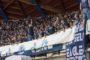 Nazionali Maschili 2018: brutta sconfitta all'esordio per l'Italbasket U18M agli Europei in Lettonia la Grecia passeggia 81-65