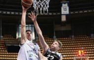 Serie B Old Wild West 2018-19: giovane, dinamico e motivato, Daniele Costanzelli entra nella famiglia della Rekico Faenza