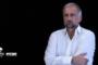 Lega A PosteMobile mercato 2018-19: la Fiat Torino piazza Marco Cusin sotto le plance