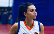 Lega A2 Femminile girone Sud 2018-19: emozioni e programmi nelle parole del Presidente, Vice presidente e capitano, Giulia Bernardini, del Gruppo Stanchi Athena Basket Roma