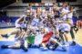 Fiba Open Maschili 3X3 2018: le 16 squadre partecipanti al Challenger di Lignano Sabbiadoro e le parole di Damiano Verri e Daniele Bonessio