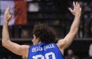 Mondiali maschili 2019: Italbasket con la Lituania per una volta senza ansia da prestazione