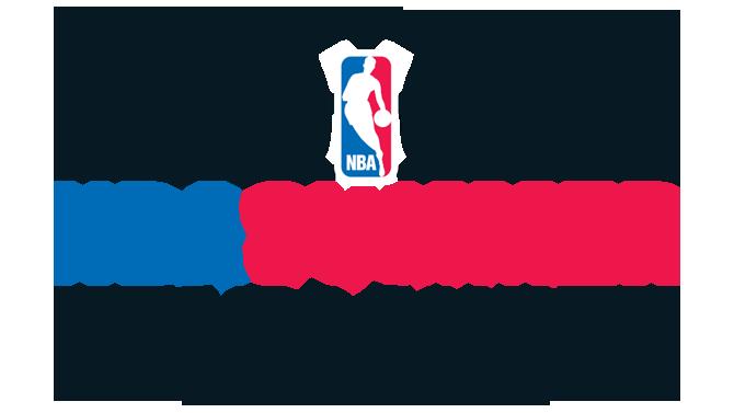 NBA 2018-19: dalla Summer League alla Seria A o Eurolega? Scopriamo nuovi possibili protagonisti