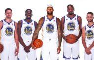 NBA offseason 2018. Il caso-Cousins e Golden State, ovvero l'imperdonabile colpa di essere i migliori