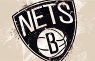 NBA 2019-20: #stillawake, la dura marcia dei Brooklyn Nets verso Bubble City