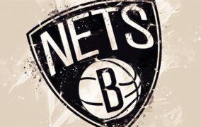 NBA 2018-19: Still awake? Il febbraio '19 dei Nets, un giocattolo rotto proprio mentre le stelle iniziano a brillare