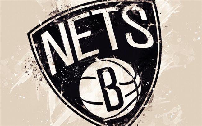 NBA 2019-20: #stillawake, la dura marcia dei Brooklyn Nets verso Bubble City