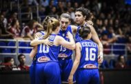 Fiba U20 Women European Championship 2018: la Nazionale fermata dalla Serbia in semifinale giocherà per il bronzo