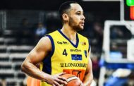 A2 Ovest Old Wild West Mercato 2018-19: colpaccio Latina Basket arriva Andrew Lawrence
