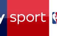 NBA 2018-19: la programmazione di Sky Sport dal 17 al 24 Novembre