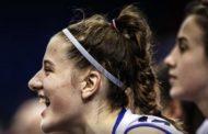 Nazionali Femminili 2018: l'Italbasket Under 17 chiude il Mondiale al quinto posto dopo aver battuto la Spagna