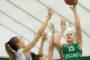 FIBA World Cup Qualificazioni 2018-19: diramato oggi il calendario dell'Italbasket e la lista dei 31 giocatori ci sono Gallinari e Belinelli