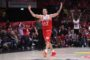 A2 Ovest Old Wild West 12^di ritorno 2018-19: la BPC Virtus Cassino in ottica Playout attende in casa il Bergamo Basket