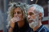 Nazionale Femminile 2018: l'Italia si prepara per l'amichevole con Israele