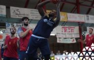 Lega A PosteMobile precampionato 2018-19: ottima la prima uscita della Germani Basket Brescia vs la JuVi Cremona per 74-52