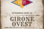 Nazionali 2018: l'Italia femminile nel girone con Ungheria e Belgio alla Fiba 3X3 Europe Cup