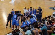 Nazionale Femminile 2018: nel primo match amichevole tra Francia ed Italbasket prevalgono nettamente le transalpine