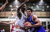 Nazionale Maschile 2018: troppa Francia per un'Italbasket U16M sconfitta all'esordio del FIBA Europe U16M a Novi Sad