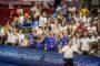 Lega A2 Femminile girone Sud Mercato 2018-19: colpaccio della Gruppo Stanchi Athena torna nella Capitale Valentina Vignali