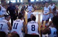 Nazionale Femminile 2018: seconda sconfitta dell'Italbasket rosa in Francia per 74-53