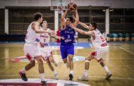 Nazionale Maschile 2018: agli ottavi del FIBA Europe crolla vs la Crozia l'Italbasket U16M per 68-86 mercoledì 15 ci si gioca un pezzo di permanenza in Division A vs l'Olanda
